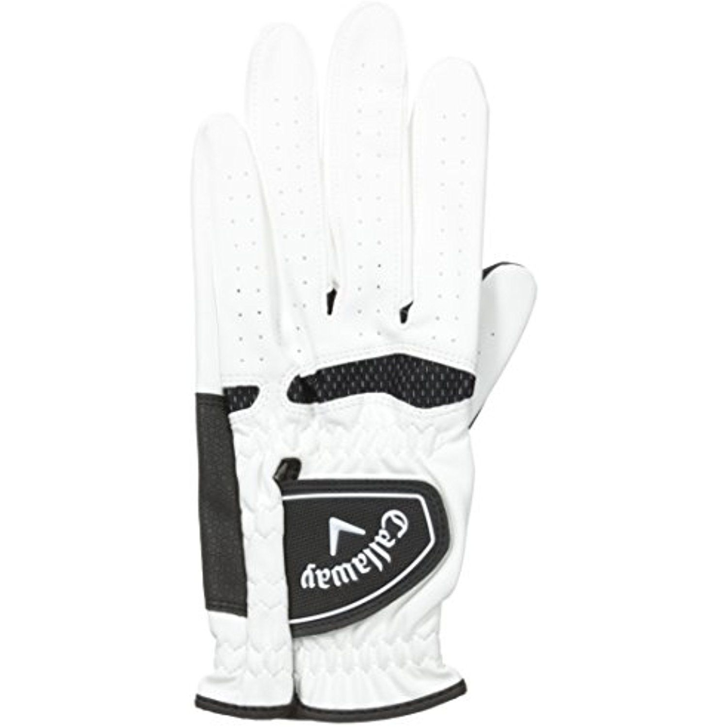 Callaway Men S Xtreme 365 Golf Glove You Can Find Out More Details At The Link Of The Image This Is An Affiliate Link Golf Golf Gloves Mens Gloves Golf