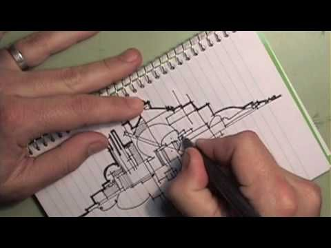 Superieur Could You Be An Architect? Part 1   YouTube