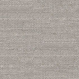 Textures Texture Seamless Dobby Fabric Texture Seamless 16457 Textures Materials Fabrics Dobby Sketchuptex Fabric Textures Dobby Fabric Grey Fabric