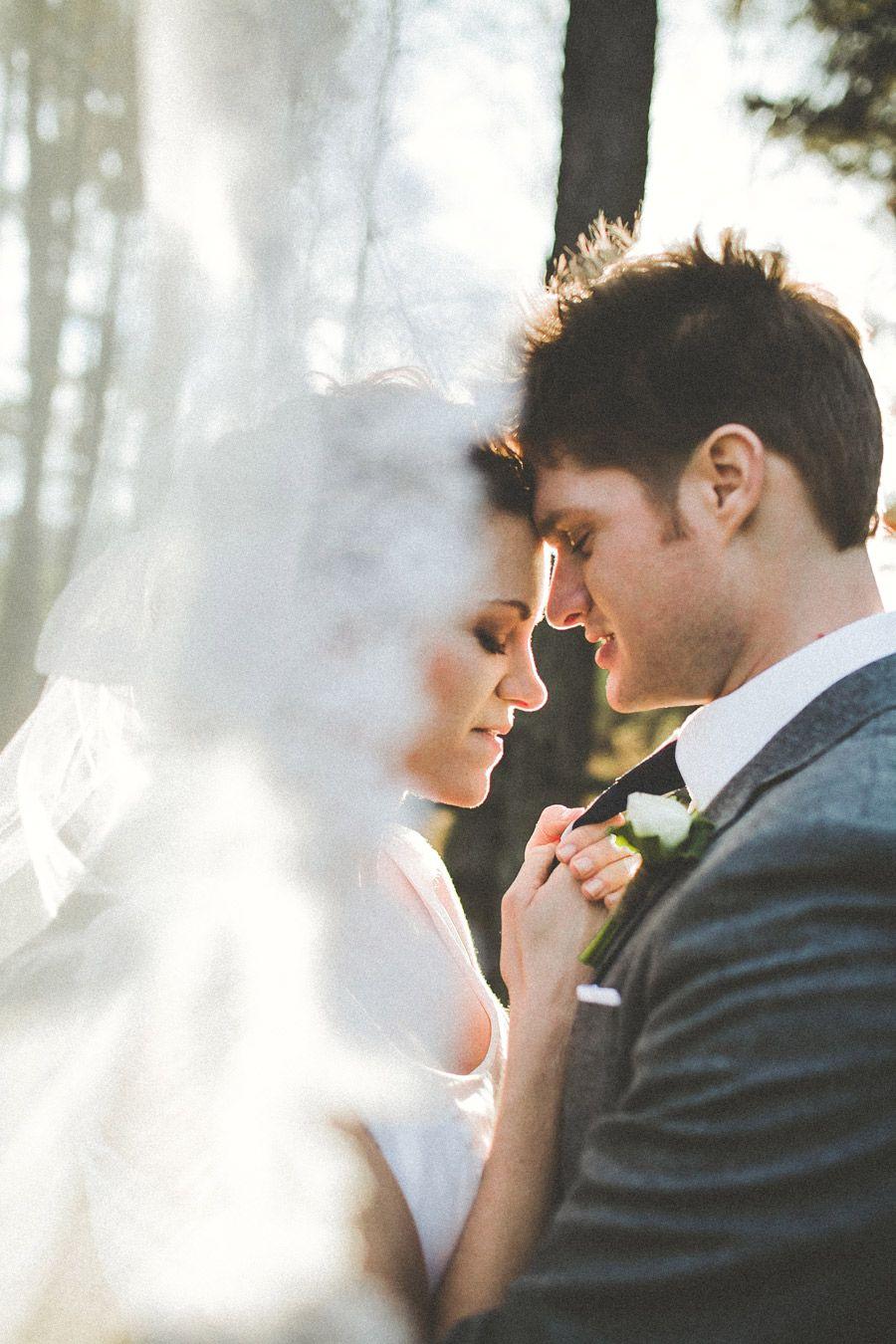 Atlanta farm wedding nashville wedding photography tealephotography