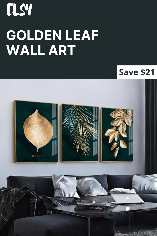 Forest Wall Art Canvas Inspirational Wall Art Forest Landscape
