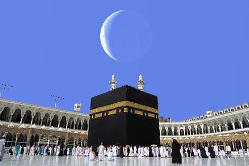 Gambar Mekah Madinah Berita Umroh Haji Umrohhajinews Com