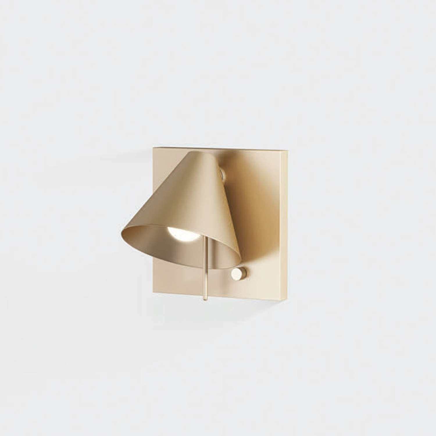 lantern uploads wall com switched cool wp scon s sconce with sconces switch content