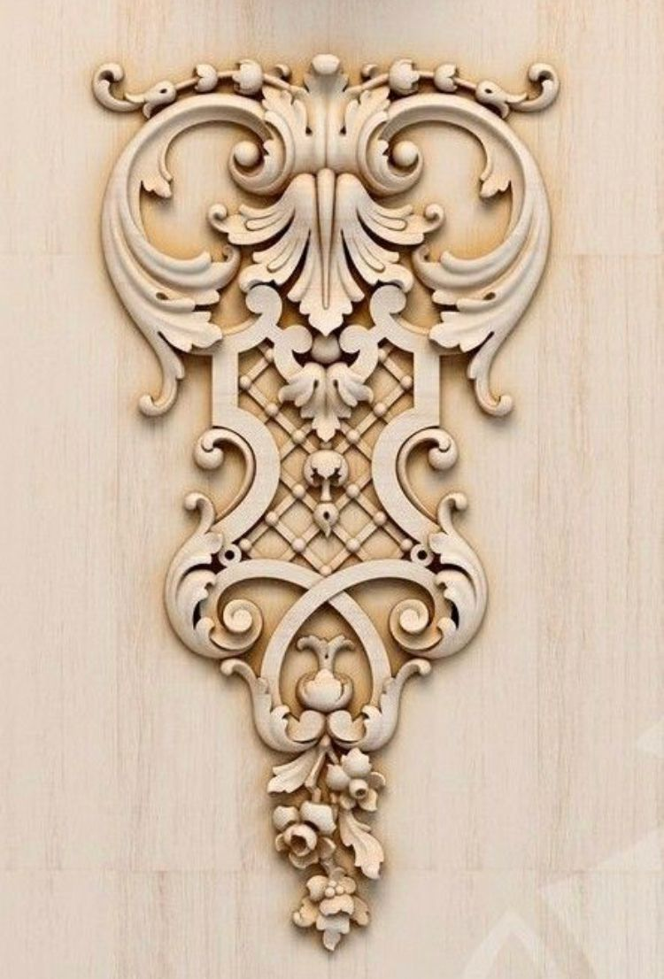 Wood Carving In 2019 Wood Carving Designs Wood Art
