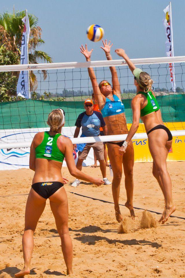 Pin On Cyprus Sports