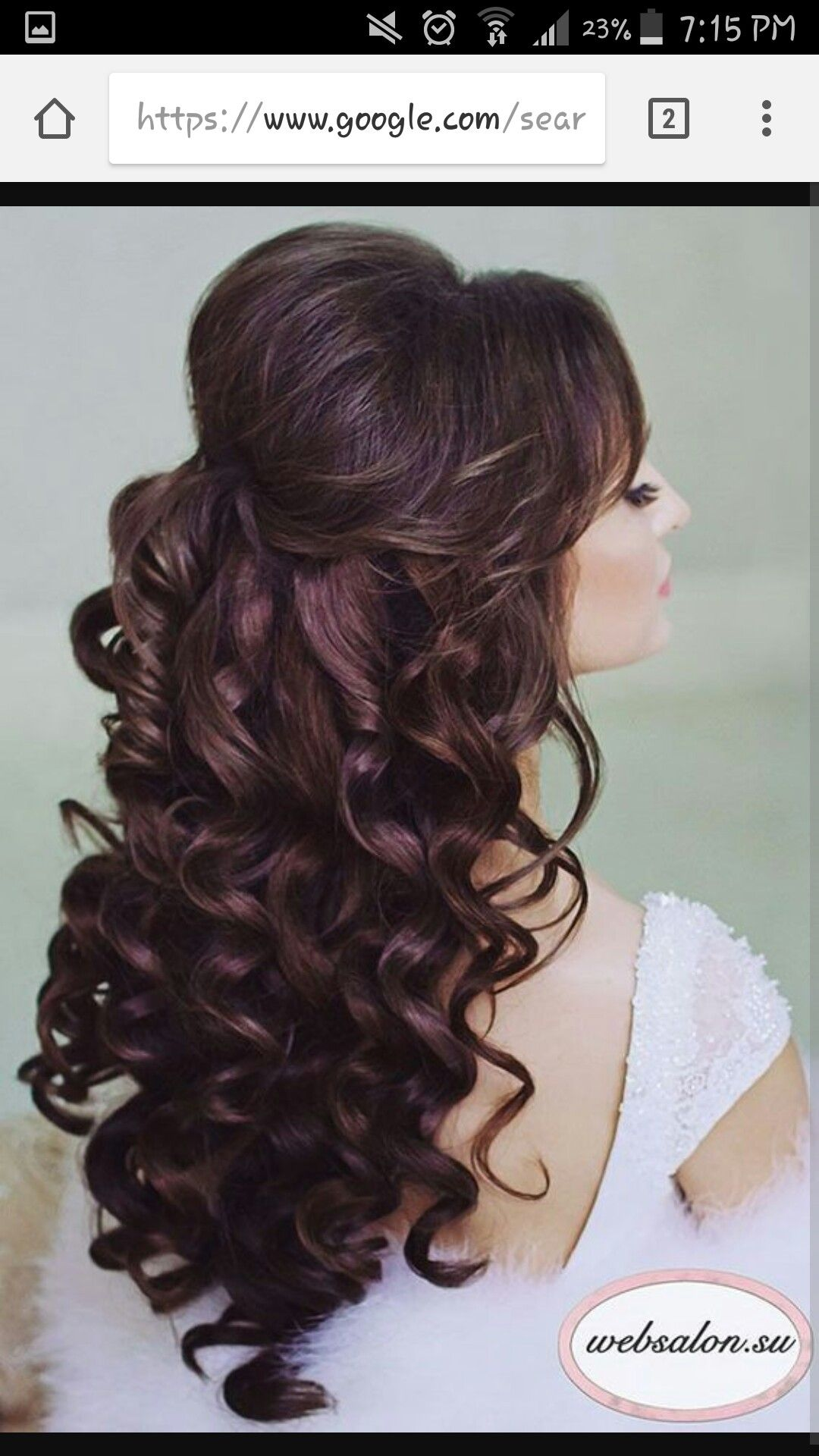 Pin by ember rose on hair pinterest