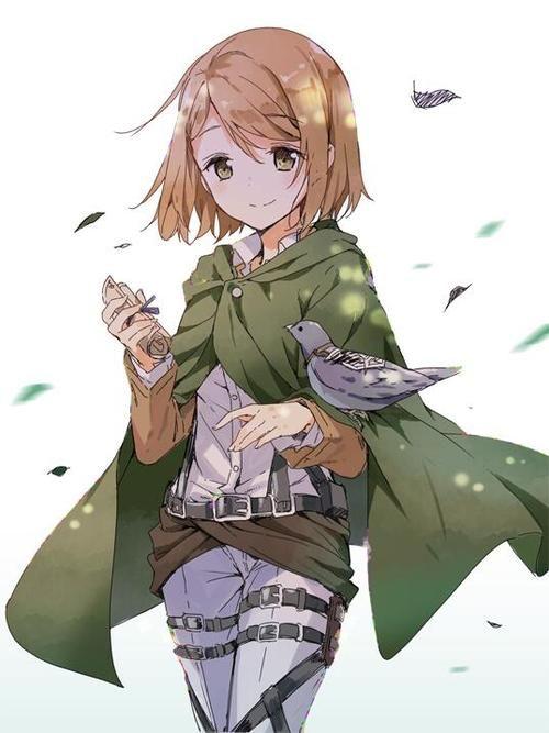 Tiv 画集3 12発売 On Anime Anime Characters Cartoon
