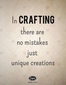 10 Funny Crafting Quotes for Silhouette and Cricut Crafters – Cutting for Business