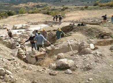 Turkey_eskipazar_hadrianapolis_excavations.jpg (392×287)