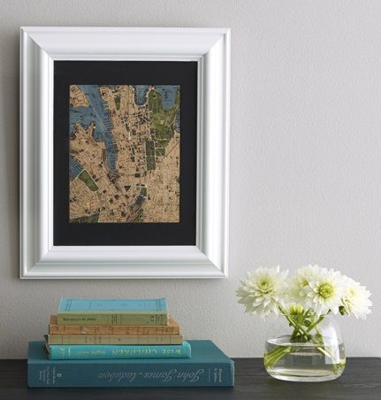 This year, live large. Frame your large prints with Shutterfly and ...
