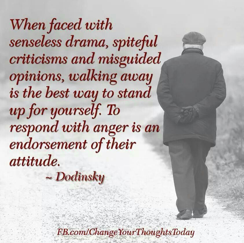 Quotes About Walking Away. QuotesGram