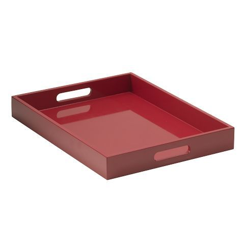 12 Ways To Style Kitchen Counters A B Home Wooden Tray Tray Decor