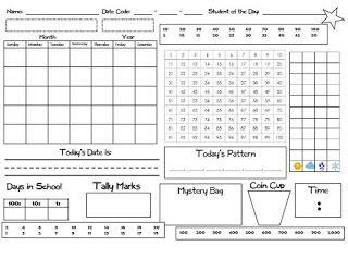 Saxon Math FREEBIE! | Find a principally new way to make money ...