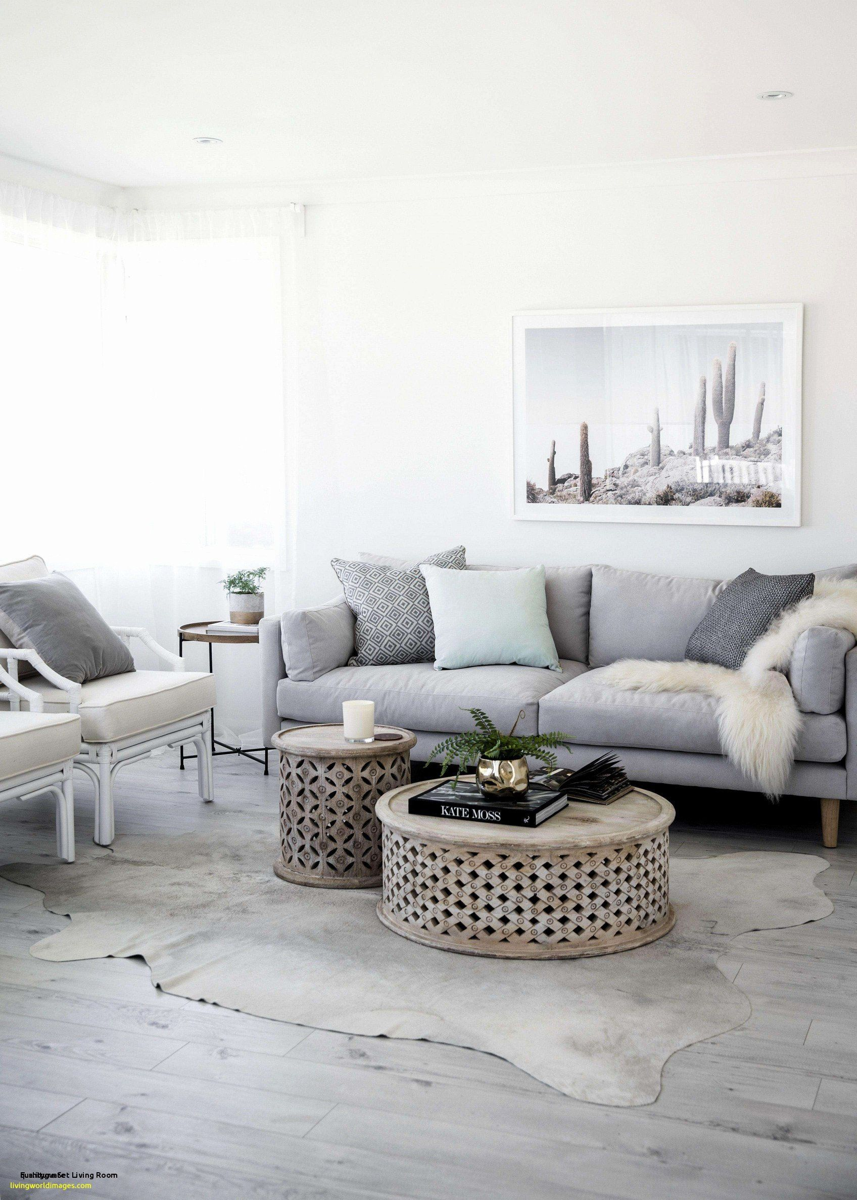 Living Rooms With Red Couches Inspirational Macys Furniture Columbus Ohio Best Living Room Design New In 2020 Grey Sofa Living Room Living Room Grey Beige Living Rooms
