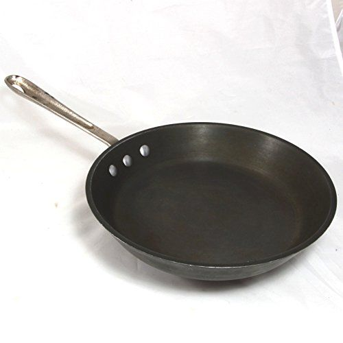 Meyer Professional Hard Anodized Skillet 10 Inch Dining Table In Kitchen Kitchen Dining Skillet