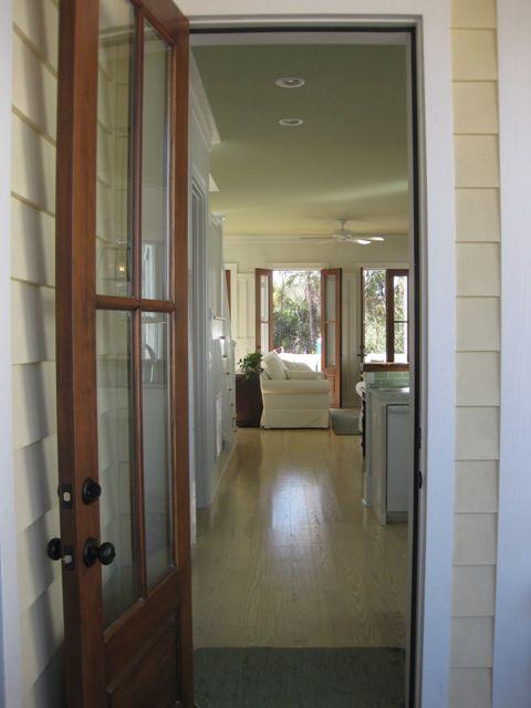 Latitude Lane u r my sunshine Pinterest Cottage, House plans