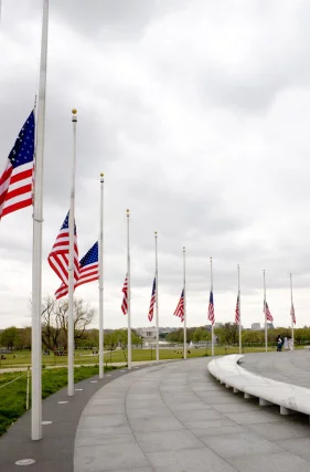 National Pearl Harbor Remembrance Day, Wednesday, December ...