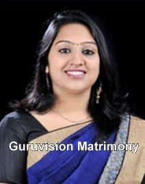 Guruvision Matrimony - Ezhava Matrimony, Thiyya Matrimonial, Hindu