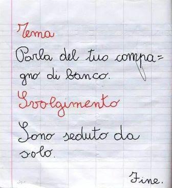 Mixtura: #Humor