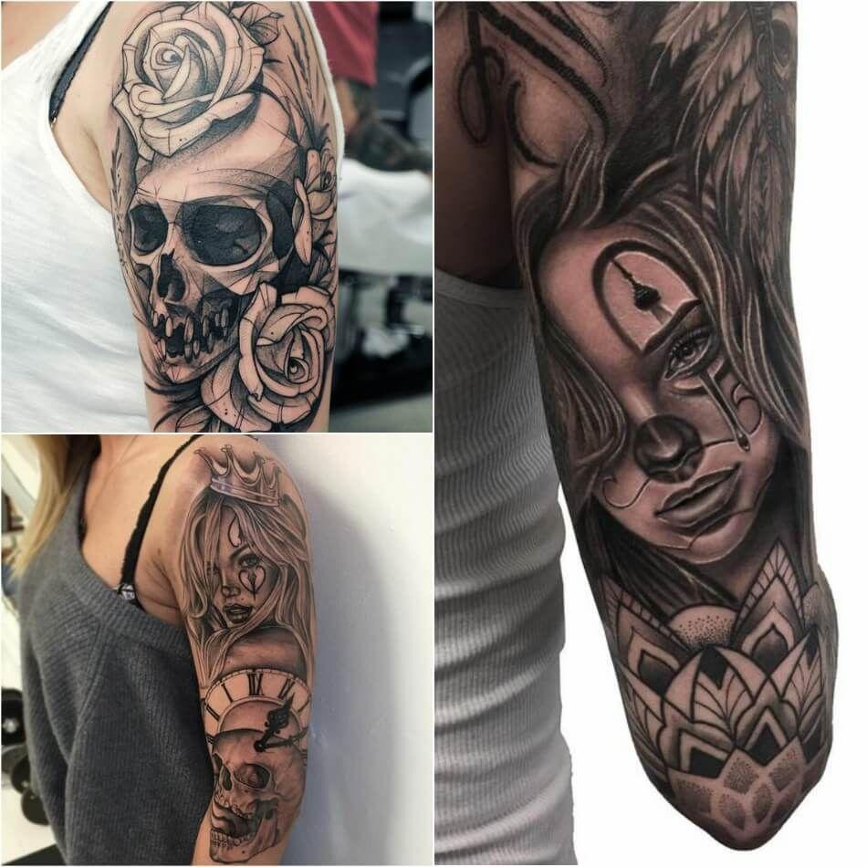 Best Shoulder Tattoos For Men And Women Shoulder Tattoo Ideas Cool Shoulder Tattoos Mens Shoulder Tattoo Shoulder Tattoos For Women