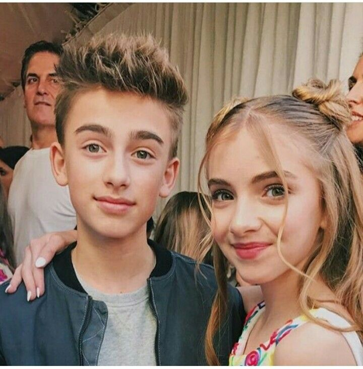 Pin By Simiii On Johnny Orlando In 2019 Debby Ryan Orlando