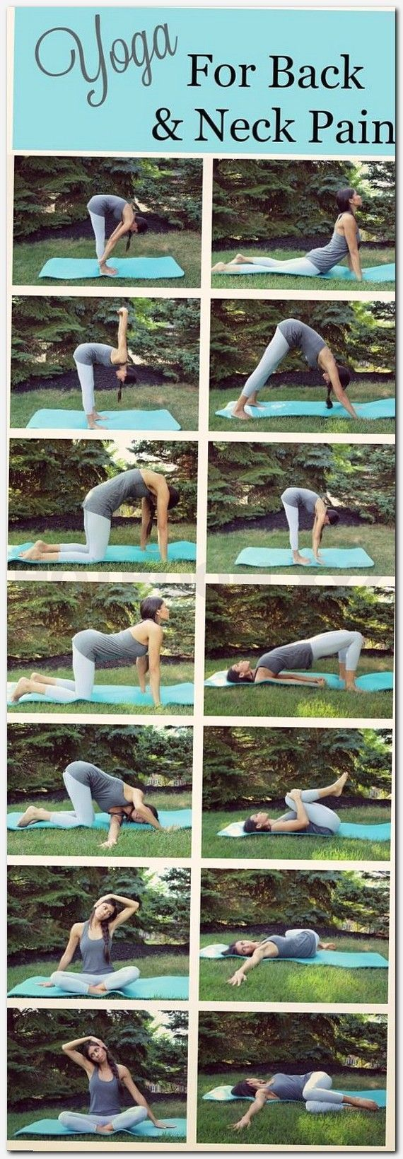 Yoga Poses For Overweight Beginners Hatha Flow Asanas Names What Is The Best Exercise To Lose Weight Do Ear Seeds Work Los