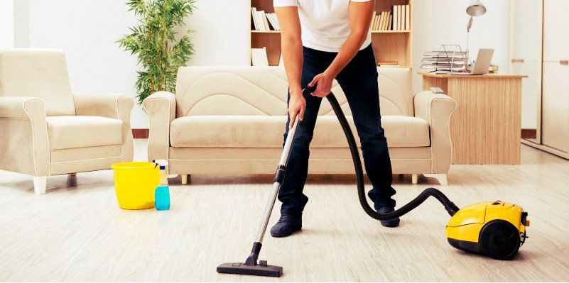 How To Find The Best House Cleaning Service In Adelaide Cleaning Service House Cleaning Services Clean House