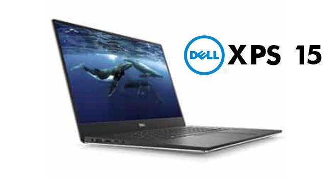 Kelebihan Dan Kekurangan Laptop Dell Xps 15 Laptop