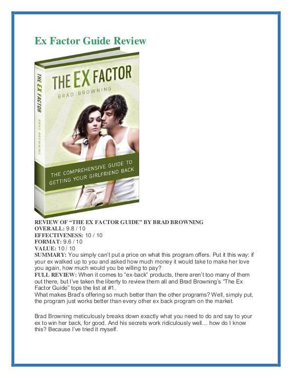 dating.com reviews free pdf download free