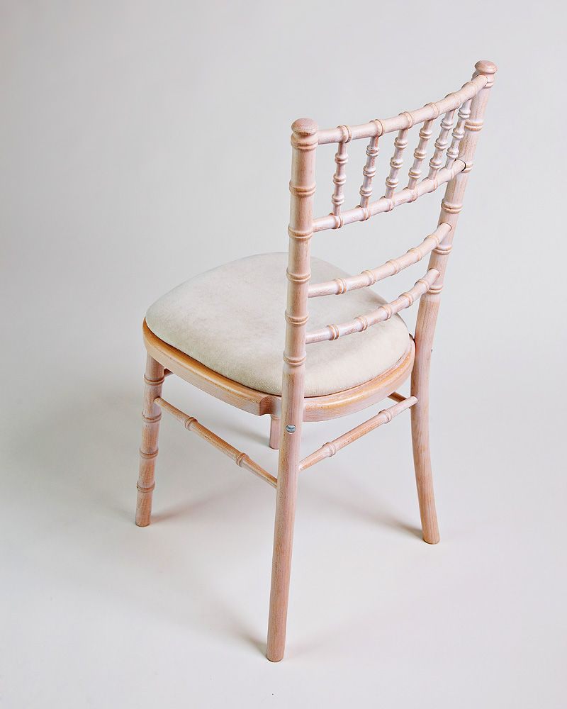 Wedding Chair Hire For Weddings And Events