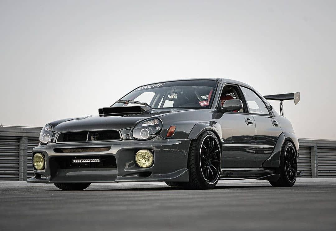Check Out Our Subaru Sti T Shirts Collection Click The Link Subaru Sti Subaru Subaru Wrx Sti Hatchback