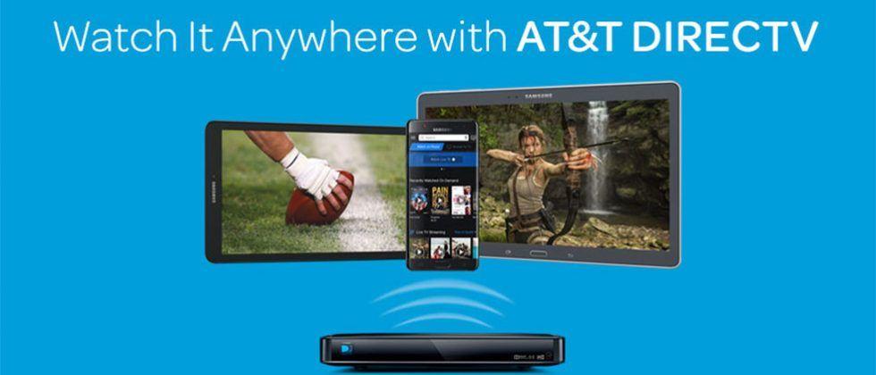 Direct Tv Internet Review >> Best Bundle Deals For Tv Internet And Phone At T Bundled