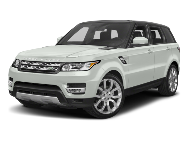 Land Rover Colorado Springs >> New Land Rover And Range Rover Suv Models In Colorado