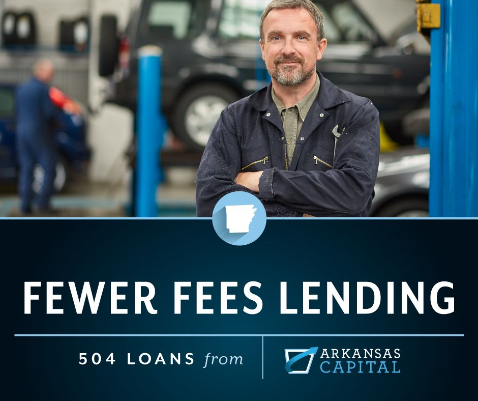 Cash loan owwa picture 2