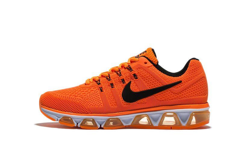 sports shoes 0ca32 b6841 Feb Shoes 2017 Nike-Air-Max-Tailwind-8-KPU-PRM
