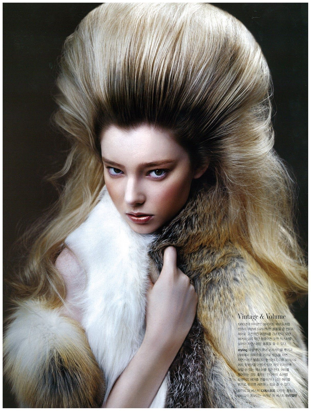 best images about editorial hair baroque winter 17 best images about editorial hair baroque winter trends and rococo