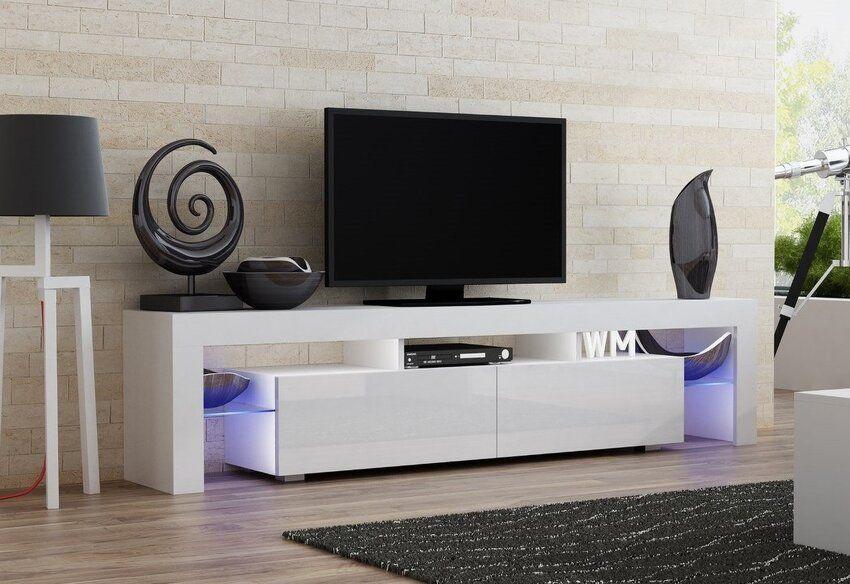 living room furniture you'll love in 2019  wayfair