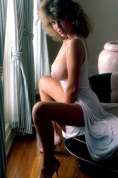 donna edmondson vintage