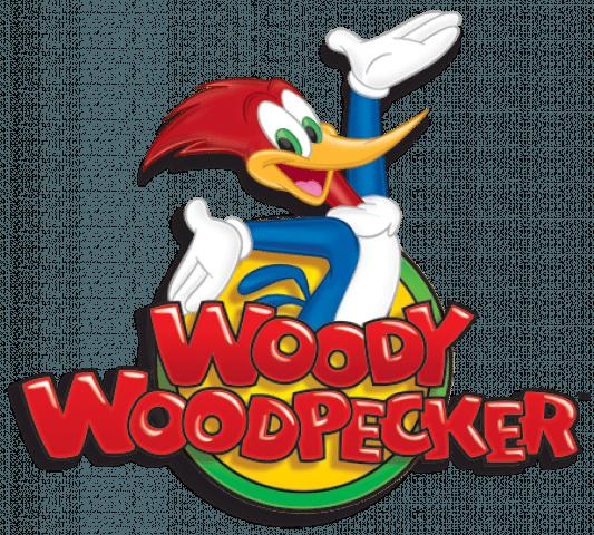 Woody Woodpecker Sonnerie Mp3 Gratuite Rabbithouses Con Imagenes Pajaro Carpintero Paginas De Peliculas Imagenes De Caricaturas