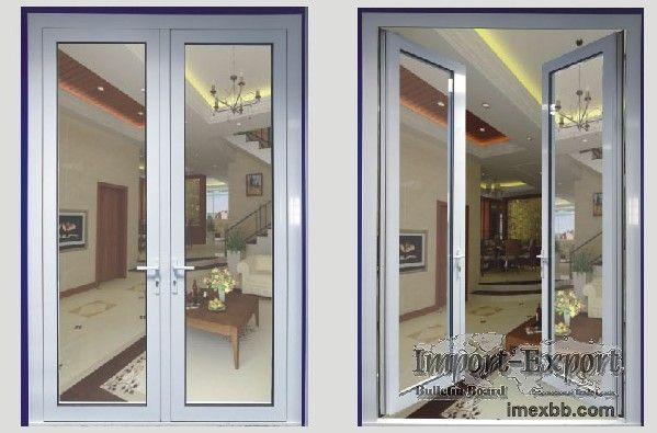 Double Door Glass Kitchen Doors Pinterest Kitchen Doors Doors