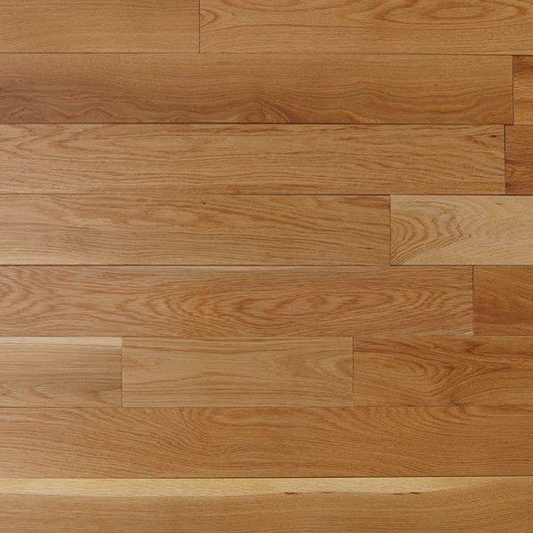 Wide Oak Flooring Traditional Gold Oak Wide Oak Flooring Oak Hardwood Oak Floors