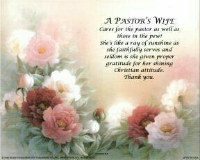 Pin By Ann White On Our Ministry Group Pastors Wife
