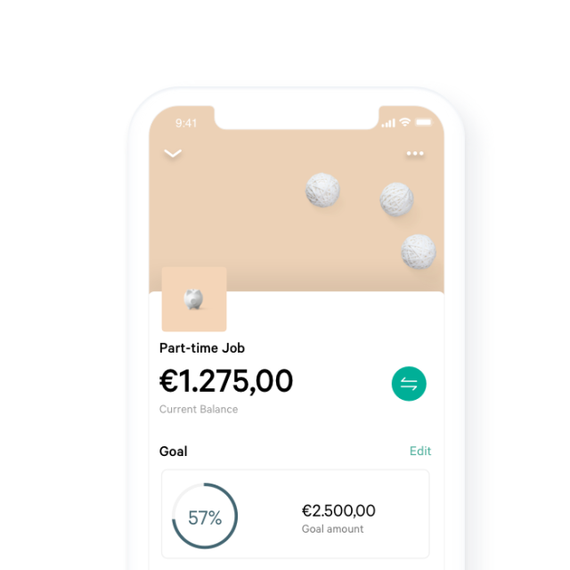 N26 Is The Mobile Bank Free Bank Account And Mastercard That You Can Manage Directly From Your Phone Open Your Mobile Banking Free Bank Account Bank Account