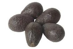 Ripen Avocados Quickly In A Microwave