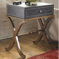 End Tables | Wayfair   $415.80