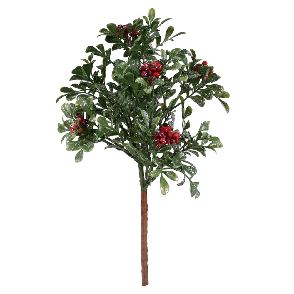 10592695_1.jpg Christmas floral arrangements, Bunch of