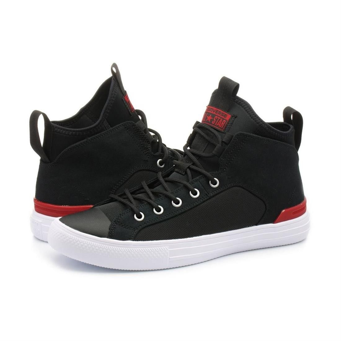 ctas ultra mid homme converse ctas ultra mid