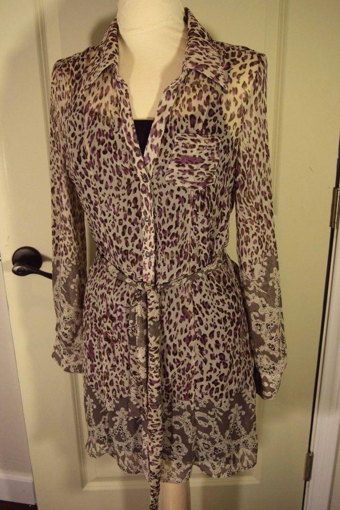 032574c4161ef775588e189705008b5a renee c 2 piece dress size medium reneec recently sold womens,Renee C Womens Clothing