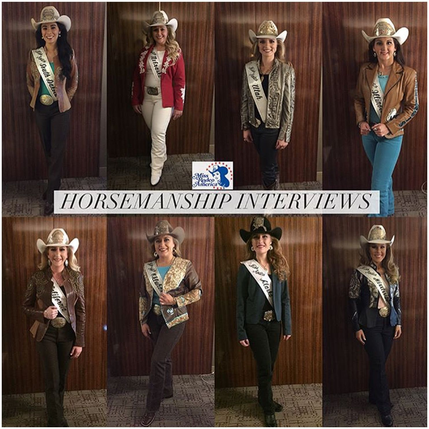 Pin by tia king on rodeo queen rodeo queen horsemanship