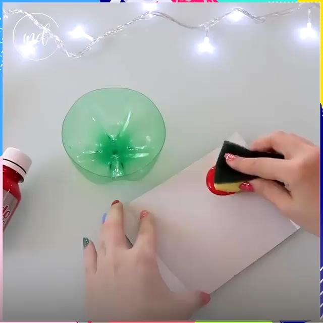 DIY Christmas Decorations :